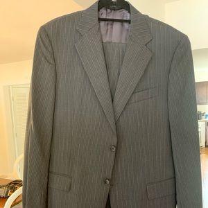 Joseph Abboud Suit
